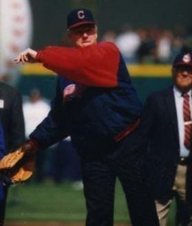 1994 Cleveland Indians season