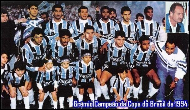 1994 Copa do Brasil httpsbaudofutebolcefileswordpresscom201104