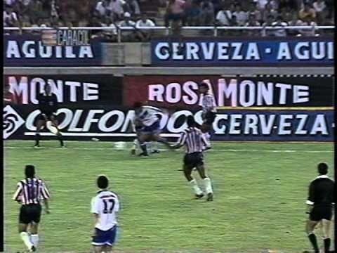 1994 Copa Libertadores httpsiytimgcomviD2sziyxi1zshqdefaultjpg