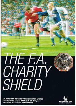 1994 FA Charity Shield httpsuploadwikimediaorgwikipediaen110199