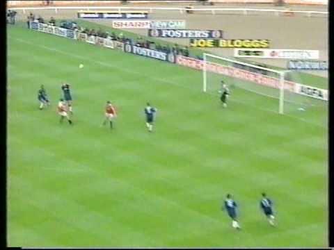 1994 FA Cup Final httpsiytimgcomvi1OXvDcfIV9whqdefaultjpg