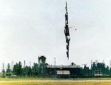 1994 Fairchild Air Force Base B-52 crash httpsuploadwikimediaorgwikipediacommonsthu