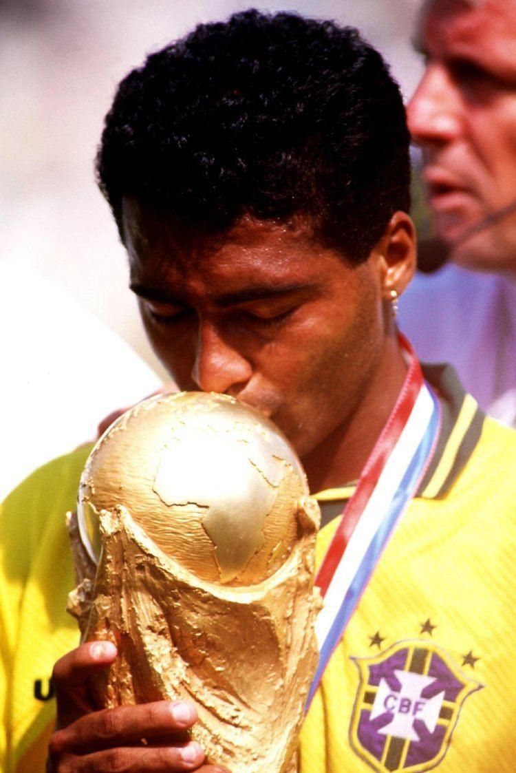 1994 FIFA World Cup Final wwwwhoateallthepiestvwpcontentuploads201306