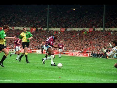 1994 Football League Cup Final httpsiytimgcomviqzd0pmtFTsIhqdefaultjpg