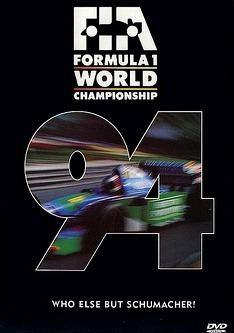 1994 Formula One season motorsportm8comwpcontentuploads2011081994F1
