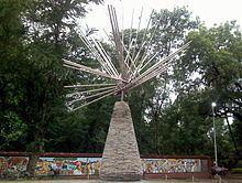1994 Gowari stampede httpsuploadwikimediaorgwikipediacommonsthu