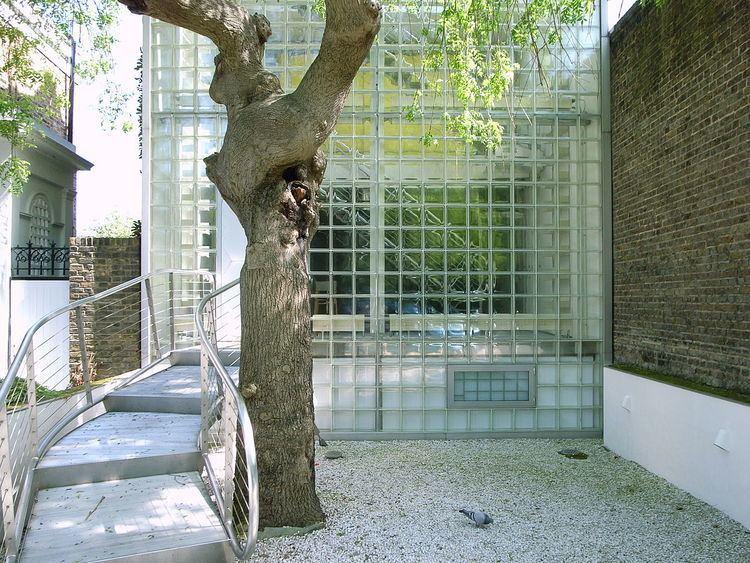 1994 in architecture