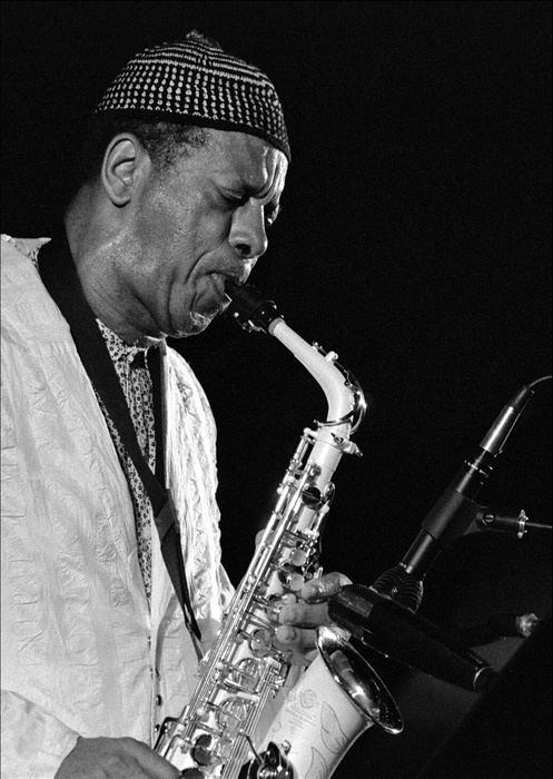 1994 in jazz