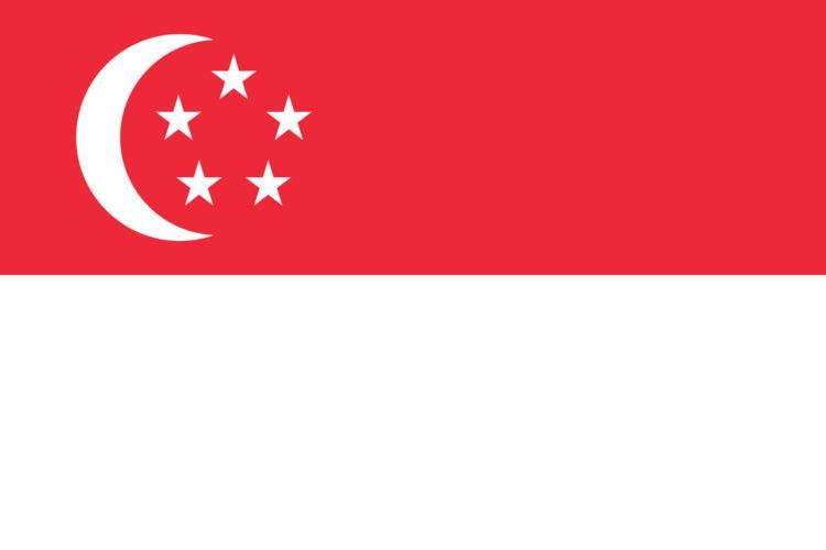 1994 Malaysia Premier League