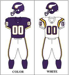 1994 Minnesota Vikings season