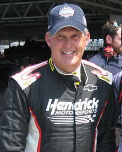 1994 NASCAR Busch Series