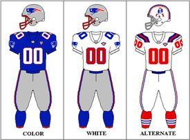 1994 New England Patriots season httpsuploadwikimediaorgwikipediaenthumb9