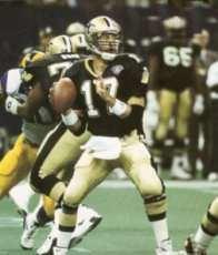 1994 New Orleans Saints season wwwnosaintshistorycomwpcontentuploads201402