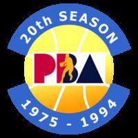 1994 PBA season httpsuploadwikimediaorgwikipediatlthumb0