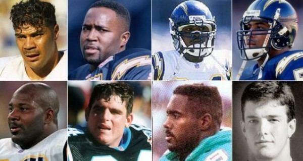 1994 San Diego Chargers season yourblackworldnetwpcontentuploads2012058c42