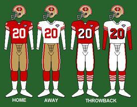 1994 San Francisco 49ers season httpsuploadwikimediaorgwikipediacommonsthu