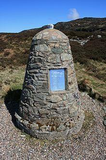 1994 Scotland RAF Chinook crash httpsuploadwikimediaorgwikipediacommonsthu