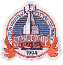 1994 Stanley Cup Finals httpsuploadwikimediaorgwikipediaenff4199
