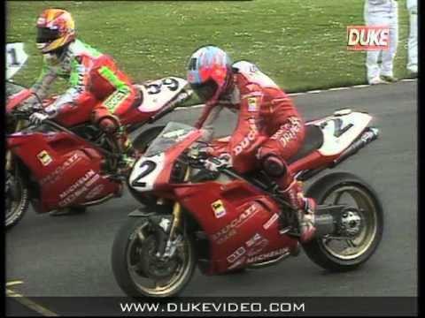 1994 Superbike World Championship httpsiytimgcomviyJcAFSp2Kbohqdefaultjpg