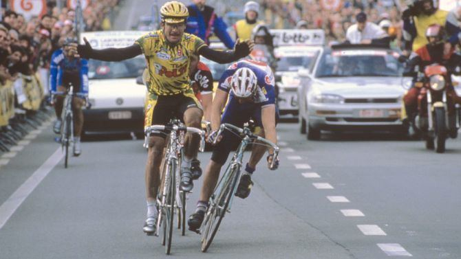 1994 Tour of Flanders