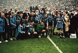1994 UEFA Cup Final httpsuploadwikimediaorgwikipediacommonsthu