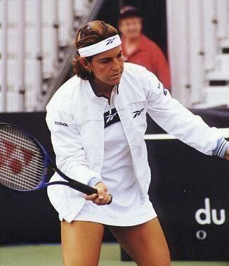 1994 WTA Tour