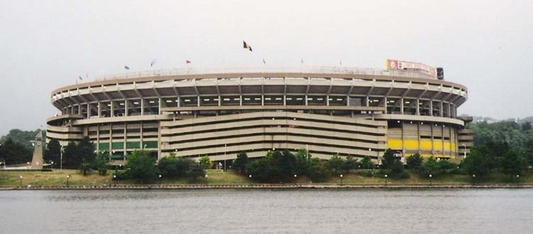 1995 AFC Championship Game