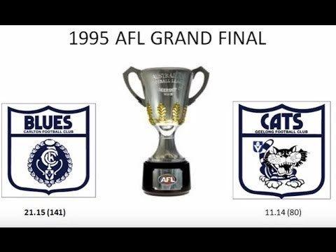 1995 AFL season httpsiytimgcomviL3vrykuVrS0hqdefaultjpg