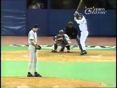 1995 American League Division Series httpsiytimgcomvig794oDdc1l0hqdefaultjpg
