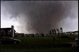 1995 Anderson Hills tornado httpsuploadwikimediaorgwikipediacommonsthu