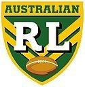 1995 ARL season httpsuploadwikimediaorgwikipediaenthumb1