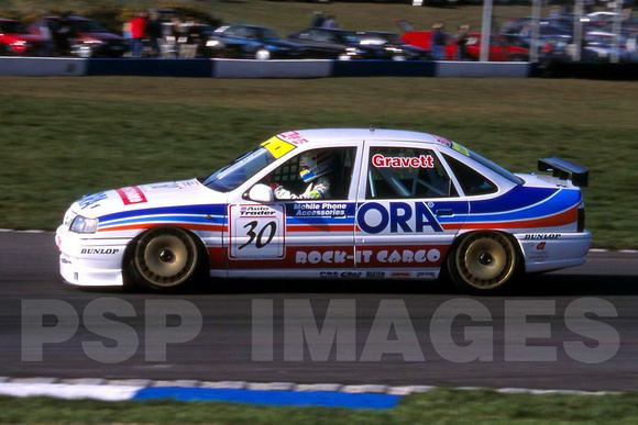 1995 British Touring Car Championship wwwtouringcarimagescomimgsv3p15668405603jpg