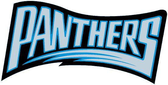 1995 Carolina Panthers season
