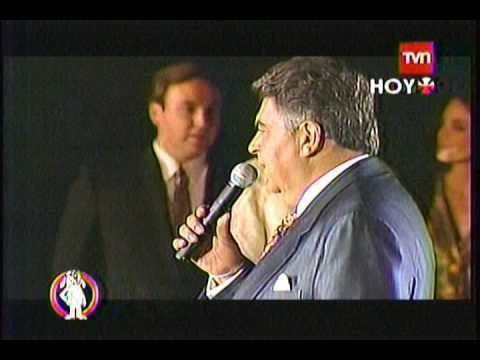 1995 Chilean telethon httpsiytimgcomvi2AnbJcOT4khqdefaultjpg