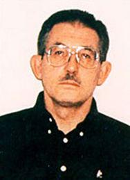 1995 CIA disinformation controversy