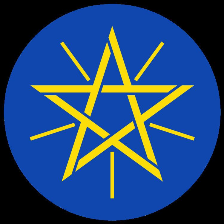 1995 Constitution of Ethiopia
