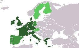 1995 enlargement of the European Union httpsuploadwikimediaorgwikipediacommonsbb