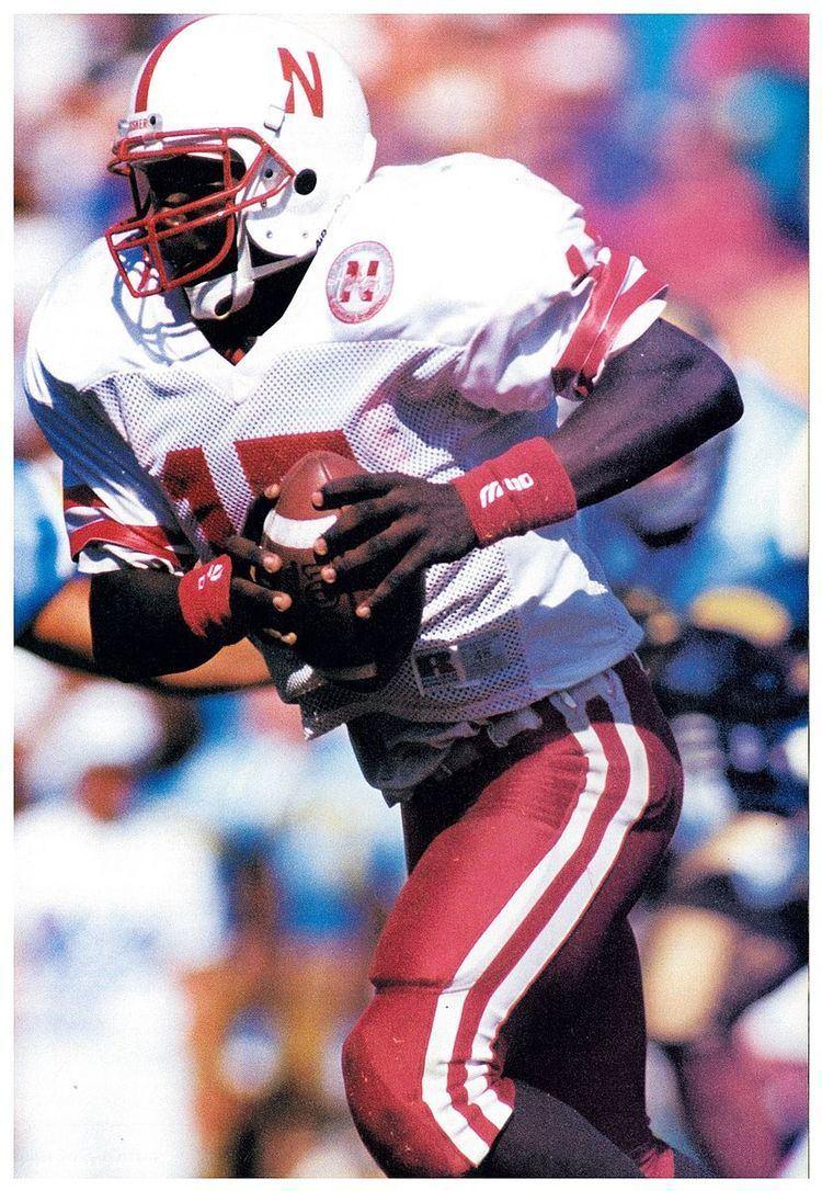 1995 Florida Gators football team