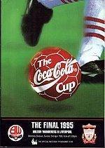 1995 Football League Cup Final httpsuploadwikimediaorgwikipediaenthumb3