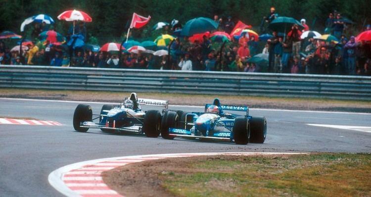 1995 Formula One season wtf1coukwpcontentuploads2015031995jpg