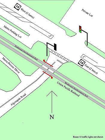 1995 Fox River Grove bus–train collision httpsuploadwikimediaorgwikipediacommonsthu