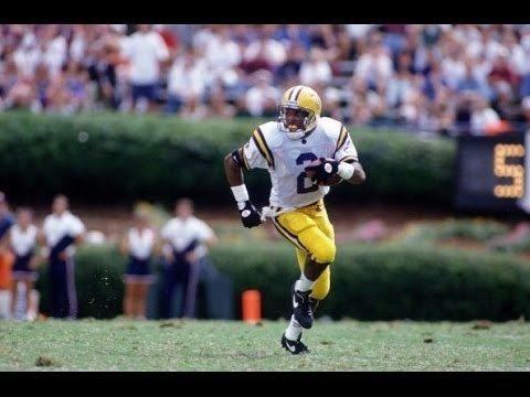 1995 Independence Bowl httpsiytimgcomvivUM0zQz4rqAhqdefaultjpg