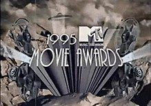1995 MTV Movie Awards httpsuploadwikimediaorgwikipediaenthumbf