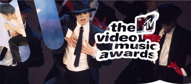 1995 MTV Video Music Awards VMA 1995 MTV Video Music Awards MTV