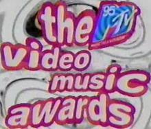 1995 MTV Video Music Awards httpsuploadwikimediaorgwikipediaenthumbc
