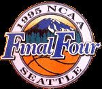 1995 NCAA Division I Men's Basketball Tournament httpsuploadwikimediaorgwikipediaenbbe199