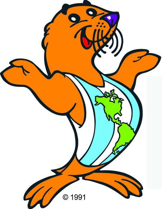 1995 Pan American Games