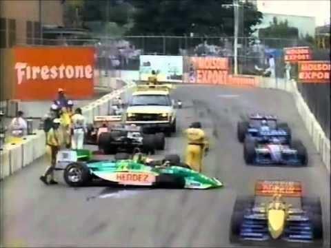 1995 PPG Indy Car World Series httpsiytimgcomvi37YjSX890hqdefaultjpg