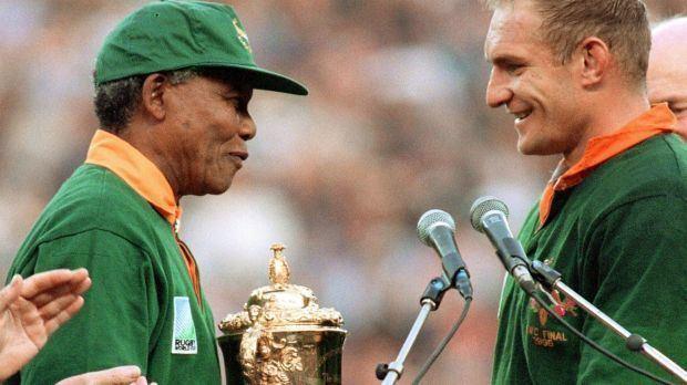 1995 Rugby World Cup wwwsmhcomaucontentdamimagesghy9usimag