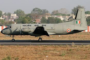 1995 Sri Lanka Air Force Avro 748 (CR834) shootdown httpsuploadwikimediaorgwikipediacommonsthu